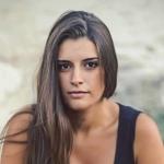 Блоггер Clara Giraldez - Child educator
