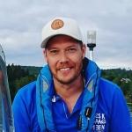 Bloggare   Lari Salminen - Hobbykock