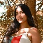 Blogger Laura Pastrana Pérez - Estudiante
