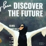 Showmb: Influencer Platform -     Najm Unnisa Begum - Influencer