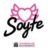 Valentina Urzúa (Soy Tendencia) - Santiago - Diseñadora Gráfica