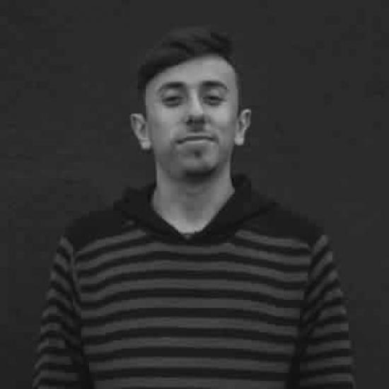 Blogger    Gonzalo Monardes - Publicista.