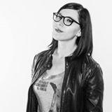 Aura Lopez (Aura Lopez) - Distrito Federal - Conductora de Tecnología