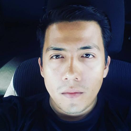 Blogueur   Carlos Hernán Valverde Garcia - Entrepreneur.