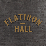 Flatiron Hall   - Beer Hall in NYC's Flatiron District