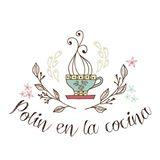 Paulina Briones (Polin en la Cocina) - Santiago - Empresaria y Periodista. Blogger Gastronómico