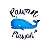 Ploypawan Eamrungroj (PawanPlawan) - Bangkok - Ploypawan.