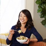 Chungah An (Damn Delicious) - California - Food Blogger