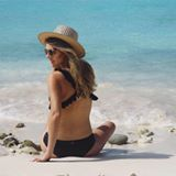 Blogger    Tatiana Moreno Penagos - Insider de Moda, Estilista, Blogger y Personal Shopper.