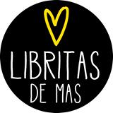 Doris Portillo - Blogger Gastronómica