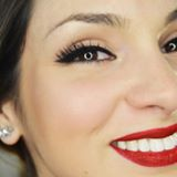 Marta Bel Díaz (Ratolina) - Ciudad Real - Blogger y Youtuber de belleza.