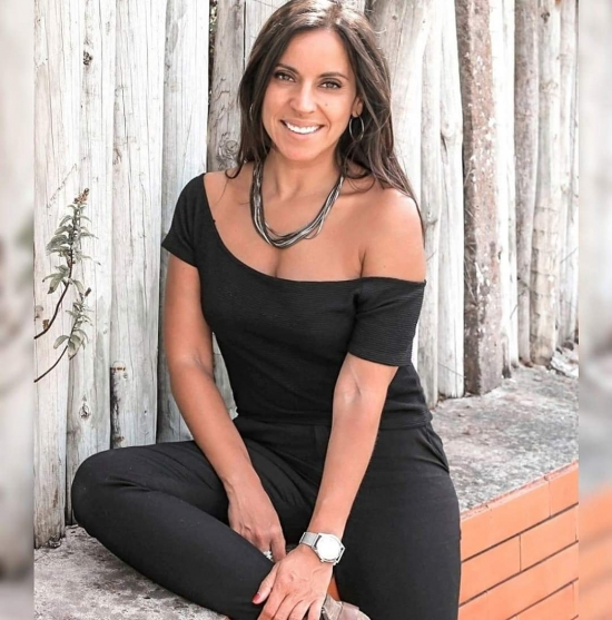 Blogger Marta Taborda - Marta Taborda.
