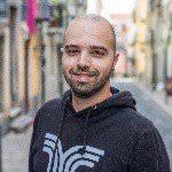 Fábio  Pinto (FabioP)