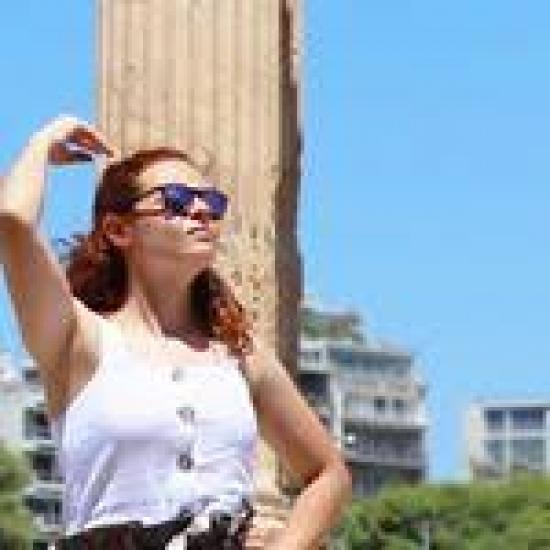 Blogger    Tania  Gomes -  Desenhista.