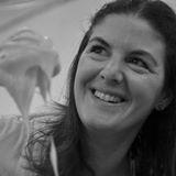 Blogger Ximena Llosa - Chef