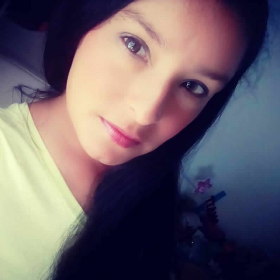 Blogger  Yenny Andrea  Henao Meneses - Estudiante.