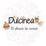 Claudia Varleta (Mundo de Dulcinea) - Santiago - Blogger Gastronómica