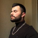 Enzo  Furundaoturan (Zoaded)