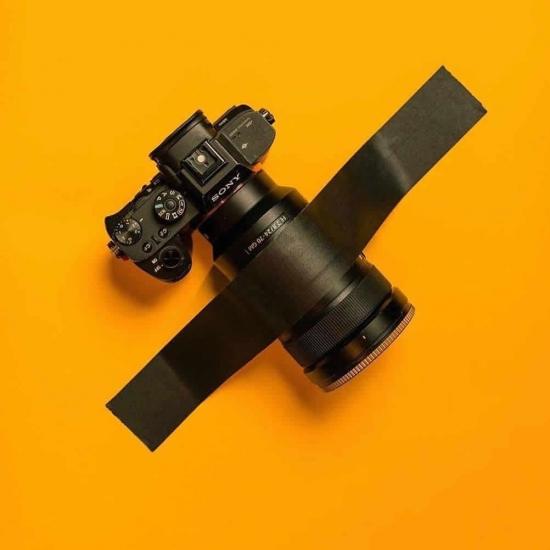 Zero to Filmmaker