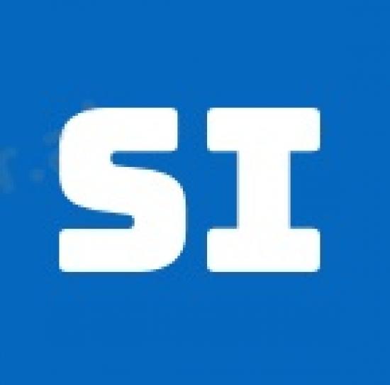 Showmb: Influencer Platform -    Fábio Silva - Inflluenciador no facebook.