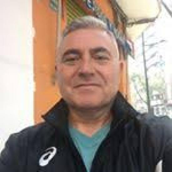 Michael  Rios Parra (@parrarios)
