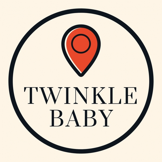 Twinklebabystyle  - Eat-travel around the world with twinkle