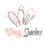Influencer Wendy Sánchez Rioja - Makeup artist