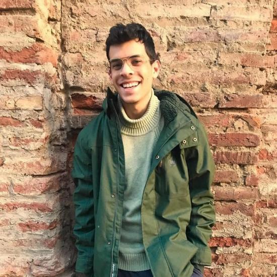 Gonzalo  Zurita (Gonzalo_zucaritas)