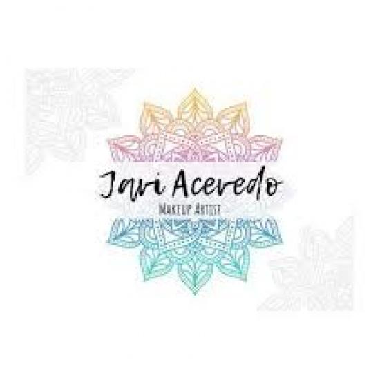 Javiera Ignacia   Acevedo Bravo  (Javiacevedo._)