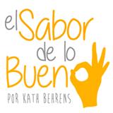 Kathrin Behrens (El Sabor de lo Bueno) - Santiago - Blogger Gastronómico e Ingeniero Comercial