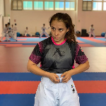 Blogger    Saida Salcedo Hermoza - Deportista.