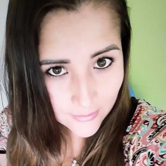 Blogger   Oneyda Rodríguez Delgado - Administradora.