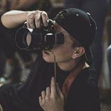 บล็อกเกอร์ Santiago Cuartas - Photographer