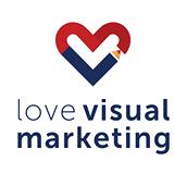 Susana Morin (Love Visual Marketing) - Madrid - Blogger de Marketing y Estratega visual.