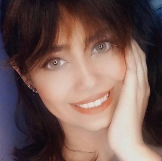 مدون  Yasmin thabet jessy - ياسمين هلال