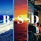 Blue Sky Dreamers  - About health, food, travel, & lifestyle