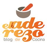 Antonio Moreno Pérez (El Aderezo) - Segovia - Bloggers Gastronómicos