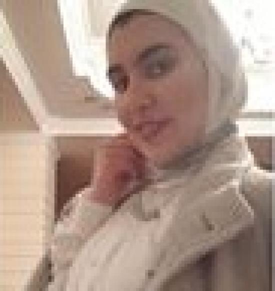 Blogger     Yasmin Wael - Director.