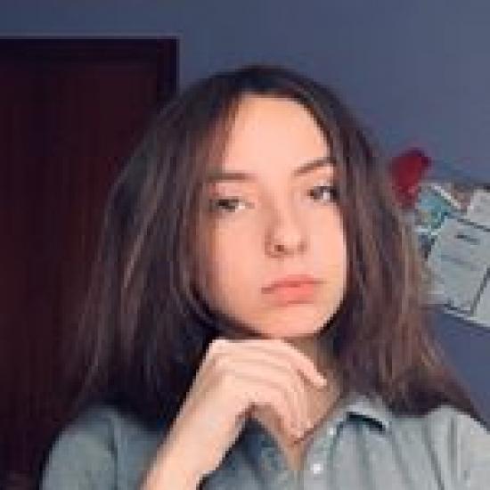 Sara   Tortosa (Sara)