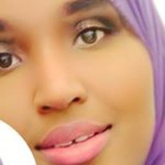 Naimo  Ali (Naimo_ali)
