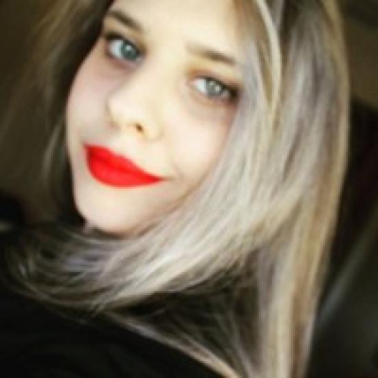Bloger   Raquel Jiménez - Student.