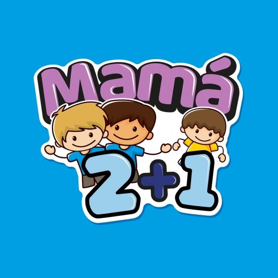 Mama2mas1  - Maternity.