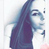 Blogger  Silvia Peterfi - Silvia.