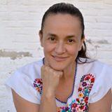 Pilar Guzman Tena (La Cocina Mexicana de Pily) - Guadalajara - Blogger Gastronómico