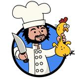 Lionel Kleiman (La Guerrilla Culinaria) - Buenos Aires - Lic. en Informática