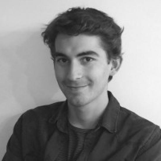 Blogger     Bruno Petrali - Creativo publicitario.