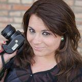 Blogger Virginia  Porqueres  - Teacher.