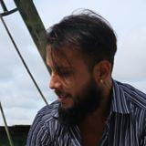 Blogger Samuel Sosa - Constructor naval.