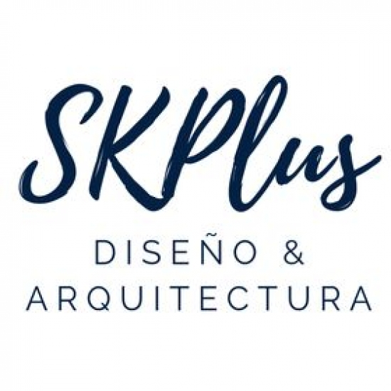 Sk Plus - Art, interior design and architecture.