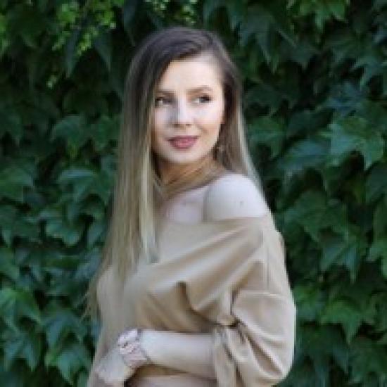 Cosmina  Banu (Mbcos)
